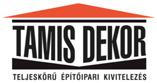 Tamis Dekor Kft.